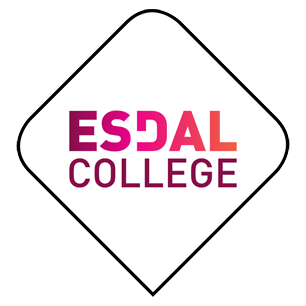 Boermarkeweg Esdal College